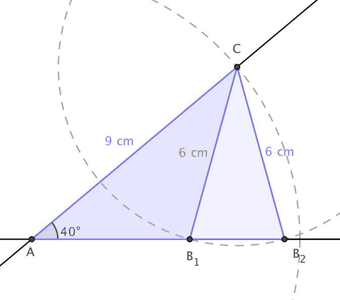 GIF kjønn trekant